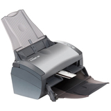 Visioneer Patriot 480 Sheetfed Scanner