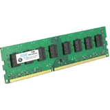 EDGE Tech 1GB DDR3 SDRAM Memory Module