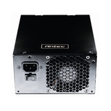 Antec Signature SG-850 ATX12V & EPS12V Power Supply