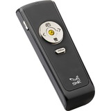 SMK-Link Wireless Presenter with Laser Pointer VP4550