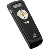 SMK-Link Wireless Stopwatch Presenter with Laser Pointer VP4560