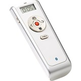 SMK-Link Interlink VP4570 Presentation Remote Control