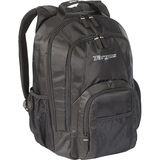 Targus Groove Notebook Backpack