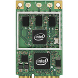 Intel Ultimate N 533AN_MMWW IEEE 802.11n (draft) - Wi-Fi Adapter