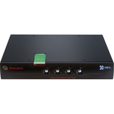 AVOCENT SwitchView SC440 KVM Switch