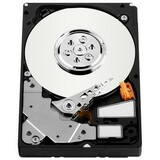 Western Digital VelociRaptor WD3000HLFS 300 GB Internal Hard Drive - 20 Pack