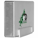 Fantom GreenDrive 1 TB External Hard Drive - Retail