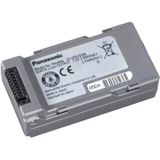Panasonic CF-VZSU53W Lithium Ion Tablet PC Battery