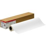 Canon Banner Paper 1290V134