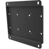 Peerless PLP-V2X2 Flat Panel Adapter Plate - PLPV2X2