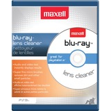Maxell Blu-Ray Lens Cleaner
