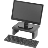 DAC Height Adjustable LCD/TFT Monitor Riser 02161
