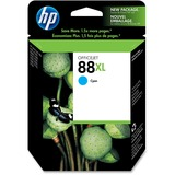 HP 88XL Cyan Ink Cartridge