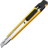 Olfa Multipurpose Professional Model Cutter