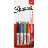 Sharpie Mini Permanent Marker 35113PP