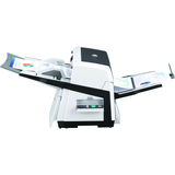 Fujitsu fi-6670 Color Duplex Document Scanner