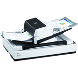 Fujitsu fi-6770 Color Duplex Document Scanner