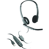 Plantronics .Audio 630M Stereo Headset