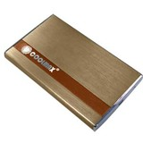 Coolmax HD-250BZ-U2 Hard Drive Enclosure