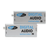 Gefen Digital Audio Extender EXT-DIGAUD-141