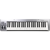 Avid KeyStudio 49-note USB keyboard