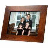 SP15MW - SmartParts SP15MW Digital Picture Frame