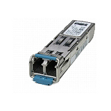 Cisco 10GBase-LR SFP+ Transceiver