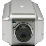 D-Link SecuriCam DCS-3110 Day/Night Network Camera