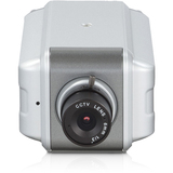 D-Link SecuriCam DCS-3410 Day/Night Network Camera