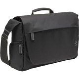 Case Logic Business Messenger Bag for Notebook