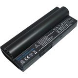 eReplacements A22-P701-ER Notebook Battery