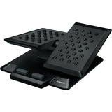 Fellowes Professional Series Independent Foot Support 8037901