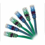 Cables To Go Cat.5e Cable