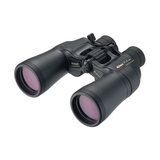Nikon Action Zoom 10-22 x 50 Binocular