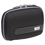 "Case Logic 4.3"" Flat Screen GPS Case GPSP-2"