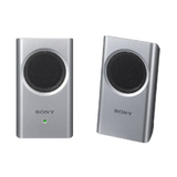 Sony SRS-M30 Personal Active Speaker System