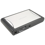 Lenmar DVDU923 Lithium Ion Portable DVD Player Battery