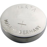 Lenmar WC389 SR1130W Silver Oxide Coin Cell Watch Battery