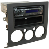 MI3018B - Scosche Car Stereo Installation Kit