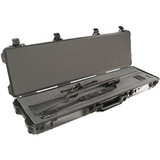 Pelican Accessories Guns and Cases