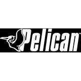 Pelican PM6 LED Flashlight