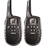 Uniden Fsr Walkie-talkies