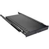 Tripp Lite SRSHELF4PSLHD Rack Shelf
