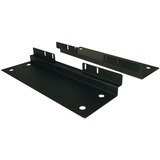 Tripp Lite Anti-tip stabilizer plate for 25/42/47U cabinets