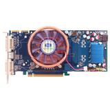 Sapphire Radeon HD 4850 Graphics Card - ATi Radeon HD 4850 625MHz - 512MB GDDR3 SDRAM 256bit - PCI Express 2.0 x16 - Retail