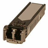 VTESFP4G - Promise 4Gb Fibre Channel SFP