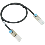 Promise Mini-SAS to Mini-SAS Cable