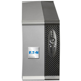 Eaton Evolution 1550 VA Tower, 120V