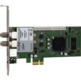 TV Tuner Video Processing-Capturing Modules