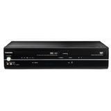 Toshiba SD-V296 DVD/VCR Combo